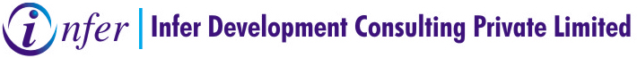 Infer Development Consulting Logo